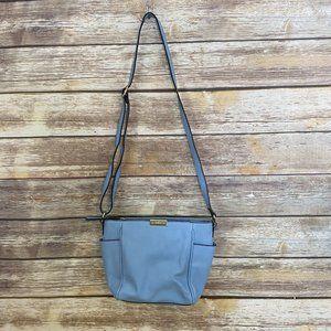 Lizclaiborne Crossbody Bag